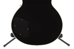 2010 Gibson Custom Shop 1968 Reissue Les Paul Custom Black Beauty Historic 68 RI