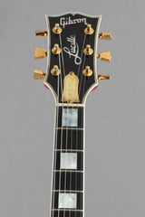 1993 Gibson BB King Lucille Cherry