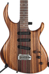 1992 Tobias 6 String Electric Guitar -SERIAL # 100-