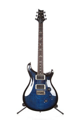 2012 PRS Paul Reed Smith Custom 24 Whale Blue