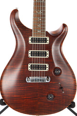 2010 Paul Reed Smith 25Th Anniversary Modern Eagle III