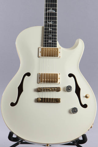 2013 PRS Paul Reed Smith JA-15 Antique White ~Rare~