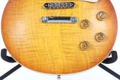 2010 Gibson Custom Shop Don Felder Aged Hotel California 1959 Les Paul
