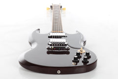 "2013 Gibson SG Angus Young Signature ""Thunderstruck"" Electric Guitar -SUPER CLEAN-"