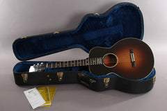 2011 Gibson Robert Johnson L-1 Acoustic Guitar