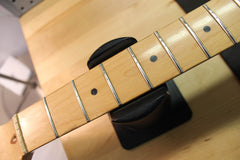 1993 Fender Telecaster Plus Version One