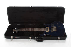 2010 PRS Paul Reed Smith Custom 24 Whale Blue