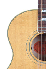 2002 Gibson L-200 Emmylou Harris Signature Acoustic Guitar -SIGNED-