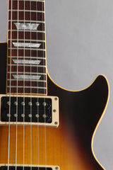 2004 Gibson Custom Shop Slash Signature Les Paul Standard with Piezo