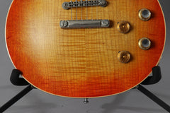 2005 Gibson Les Paul Standard Faded ~Peter Green Mods by Larry Corsa~