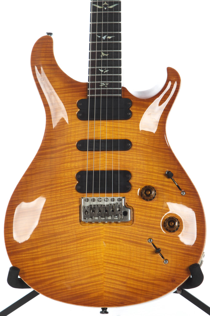 2005 PRS Paul Reed Smith 513 -BRAZILIAN ROSEWOOD NECK-