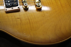 1998 Gibson Les Paul Standard Jimmy Page Signature