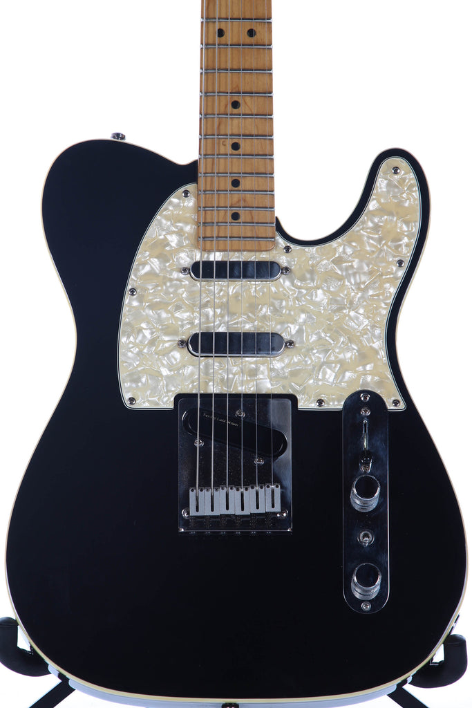 1996 Fender Telecaster Plus Version II