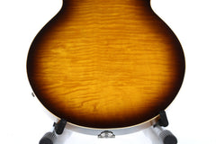 2000 Gibson ES-175 Arch Top Electric Guitar