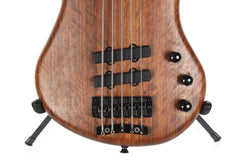 1999 Warwick Thumb Bass 5 String BO Bolt On -MADE IN GERMANY-