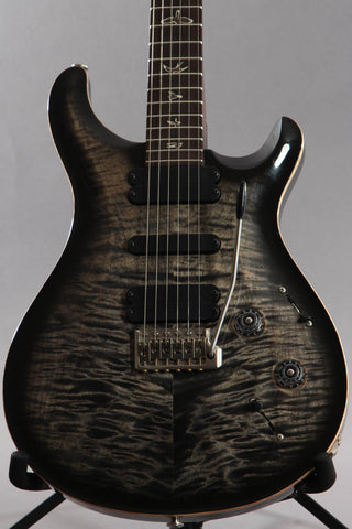 2012 PRS Paul Reed Smith 513 Charcoal Burst