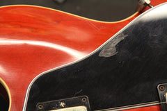 2016 Gibson Memphis Historic Series '63 Es-335TDC VOS Sixties Cherry