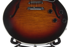 2004 Gibson ES-137 Classic Electric Guitar