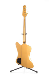 2013 Gibson 50th Anniversary Thunderbird Bass Bullion Gold