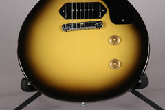 2006 Gibson Les Paul Jr. Billie Joe Armstrong Signature Electric Guitar
