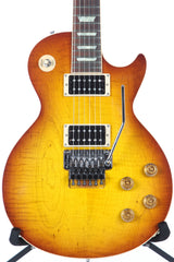 2014 Gibson Custom Shop Les Paul Axcess Standard