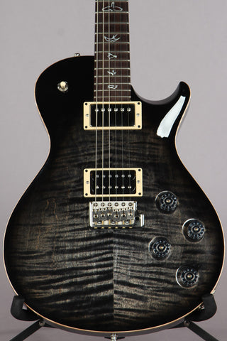 2011 PRS Paul Reed Smith Mark Tremonti Signature Charcoal Burst