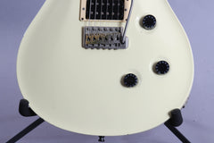 2002 PRS Paul Reed Smith Standard 24 Pearl White