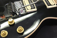 2014 Gibson Les Paul Traditional Pro II Floyd Rose