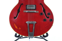 2003 Gibson ES-175 Aged Electric Guitar