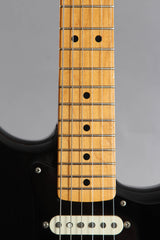 2008 Fender Custom Shop David Gilmour Signature Relic Stratocaster