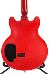 2013 Gibson ES-339 Traditional Pro Cherry