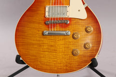 2014 Gibson Custom Shop Southern Rock Tribute VOS 1959 Les Paul Reissue