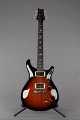 2006 PRS Paul Reed Smith McCarty Tobacco Burst