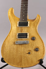 2009 PRS Paul Reed Smith KL1812 Korina Electric Guitar