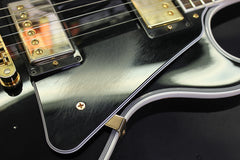 2013 Gibson Les Paul Custom Lite