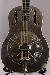 2003 National Reso-Phonic Style O Resonator
