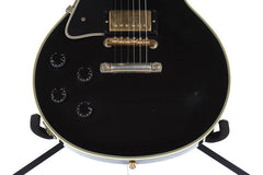 Left Handed 2007 Gibson Les Paul Custom 1957 Reissue