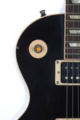 2005 Gibson Les Paul Classic Electric Guitar