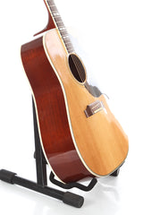 2006 Gibson Sheryl Crow Signature Artist Series Acoustic Electric Guitar