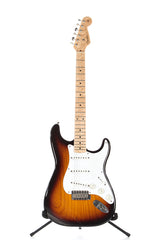 1998 Fender Custom Shop '54 Stratocaster