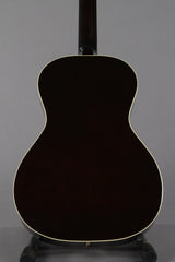 2016 Gibson L-00 Standard Acoustic Electric Guitar Vintage Sunburst