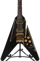 2002 Gibson Custom Shop Lenny Kravitz Signature 1967 Flying V