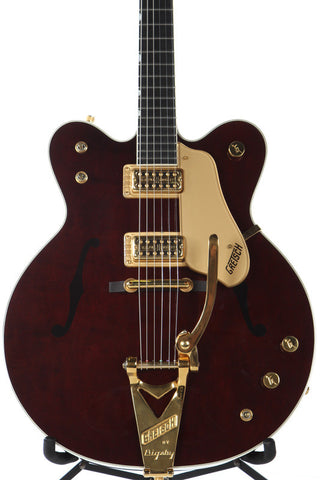 1996 Gretsch 6122-62 Country Classic II 1962 Reissue Country Gentleman