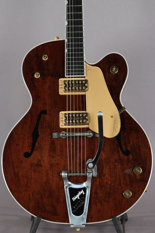 2006 Gretsch G6122-1958 Country Classic Electric Guitar
