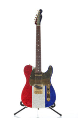 1992 Fender Buck Owens Signature Telecaster Limited Edition MIJ