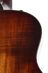 2016 Taylor K66ce Grand Symphony 12 String KOA Acoustic Electric Guitar -SUPER CLEAN-