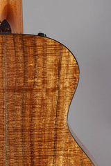 2003 Taylor K14CE KOA Acoustic-Electric Guitar