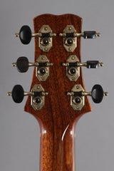 2009 Paul Reed Smith PRS Steve Fischer Era Tonare Grand Cocobolo