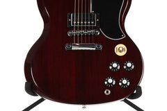2013 Gibson SG Angus Young Signature Cherry
