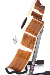 2001 Taylor W14ce Grand Auditorium Acoustic Guitar -WALNUT BACK AND SIDES-